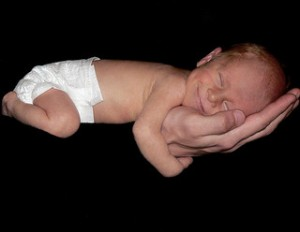 Nous pratiquons tous la respiration abdominale en dormant