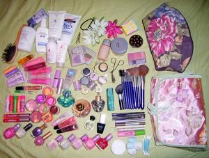 Quel cosmétique choisir ?